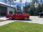 1955 Chevrolet Truck  for sale $49,000