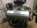 380 Davis Engine   for sale $8,400