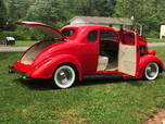 1936 ply business coupe $$$ build