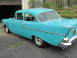1957 Chevrolet Bel Air  for sale $39,000