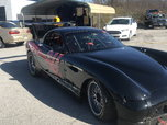Panoz GTWC  for sale $25,000