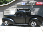 1941 Willys Pickup  for sale $30,000