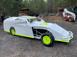 2018 PCD Modified Turn key  for sale $20,000