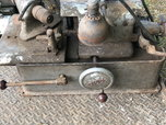 Souix valve grinder