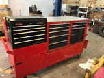 Pit Cart Delux  for sale $1,500