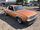 1978 Chevrolet Malibu  for sale $13,500