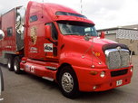 1998 Kenworth Con  for sale $21,900