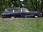 1961 Ford Falcon  for sale $1,500