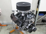 SBF 351w Engine  for sale $17,500