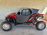 Honda Talon R  for sale $35,000