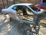 Challenger SRT 2010  for sale $3,000