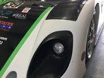 Daytona Prototype Gen 2 (2012)  for sale $150,000