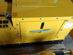 PowerTech 8KW Generator Low Hours  for sale $6,800