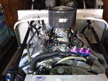 582 NOS BBC compete engine  for sale $18,000
