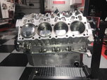 Tfx 526 short block  for sale $12,000