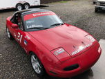 1991 Spec Miata for sale  for sale $15,000