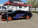 SCCA Mustang Championship Car  for sale $20,000