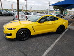 2016 Ford Mustang  for sale $47,999
