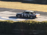 1986 E30 Champcar  for sale $7,750