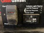 Onan generator  for sale $1,800