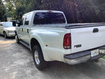 2000 Ford F-350 Super Duty  for sale $18,500
