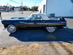 1956 Ford Thunderbird  for sale $24,000