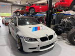 2011 BMW M3  for sale $25,000