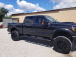 2015 Ford F-250 Super Duty  for sale $29,600