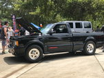 1991 GMC Syclone  for sale $32,000