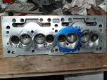 Mopar W7 Small Block Cylinder Heads  for sale $1,400