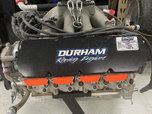 Durham RY 45  for sale $45,000
