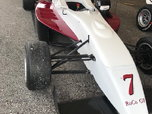 F4 Dallara with VW Engine  for sale $26,500