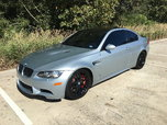 2011 BMW M3  for sale $30,000