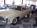 1969 Chevrolet Bel Air  for sale $29,900
