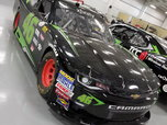 NASCAR XFINITY Team  for sale $60,000
