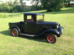 1932 Ford Pickup  for sale $26,500