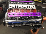 sbc 383 stroker  for sale $7,000