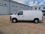 2014 Ford E-250  for sale $8,500