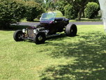 1923 Ford T-Bucket  for sale $14,000