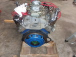 FORD FE 427 ENGINE  for sale $15,500