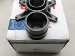 BRAND NEW Tilton hydraulic release bearing  for sale $200