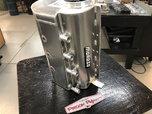 Moroso Dry Sump Pan  for sale $750