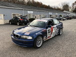 BMW 328i - ITR  for sale $24,500