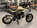 2018 Ducati Multistrada 1200 Enduro Pro like new 339 miles o