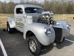1941 Ford Truck  for sale $39,500