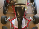 Extreme Karts  for sale $1,650