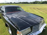 1979 Dodge Magnum  for sale $15,000