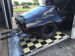 70 Camaro z28 tube chassis turbo  for sale $35,500