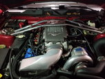 2010 Ford Mustang  for sale $18,000