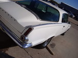 1965 Plymouth Barracuda  for sale $6,900